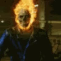 Watch Ghost Rider GIF on Gfycat. Discover more related GIFs on Gfycat