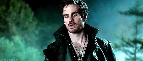 Watch and share Colin O'donoghue GIFs on Gfycat