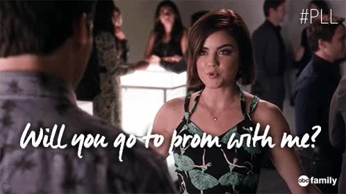 Watch Tv GIF on Gfycat. Discover more lucy hale GIFs on Gfycat