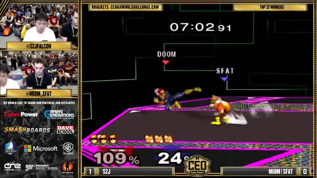 Watch and share Smashgifs GIFs and Sfat GIFs by hiimjaysun on Gfycat