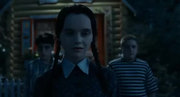 Watch Wednesday GIF on Gfycat. Discover more wednesday addams GIFs on Gfycat