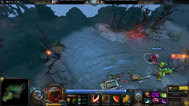 Watch Jugg can do anything GIF on Gfycat. Discover more dota GIFs on Gfycat