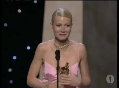 Watch and share Gwyneth GIFs on Gfycat