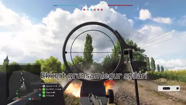 Watch bf5 - cheater GIF by @auddib on Gfycat. Discover more related GIFs on Gfycat