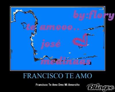 Watch and share Amo A Mi Esposo GIFs on Gfycat