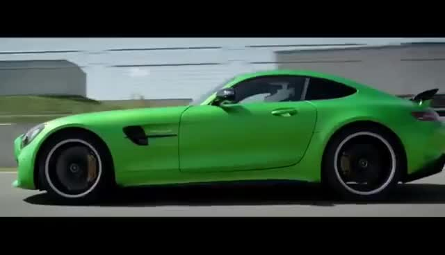 Watch and share Amg Gtr GIFs on Gfycat