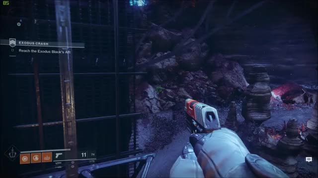 Watch destiny2.mp4 GIF on Gfycat. Discover more related GIFs on Gfycat
