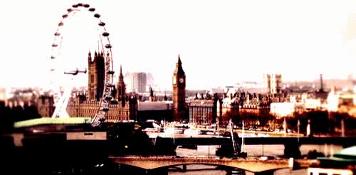 Watch and share London Eye (GIF) | London And England GIFs on Gfycat