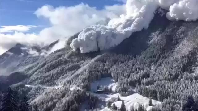 Watch and share Avalanche GIFs and Ssx 3 GIFs by ningametenmasterdo on Gfycat