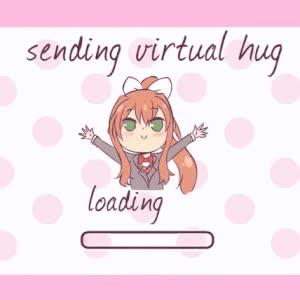 hug, Hug GIFs