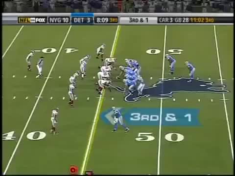 Watch and share Detroit Lions GIFs and American GIFs on Gfycat