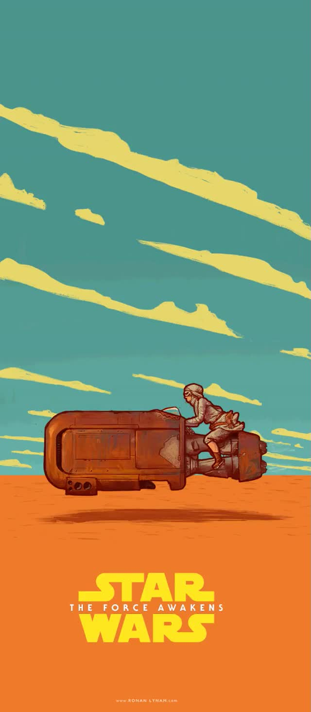 Watch and share I Love DP | Threadless GIFs on Gfycat