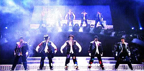 Watch fly like an eagle GIF on Gfycat. Discover more 2000, anniversary, boy band, no strings attached, nsync GIFs on Gfycat