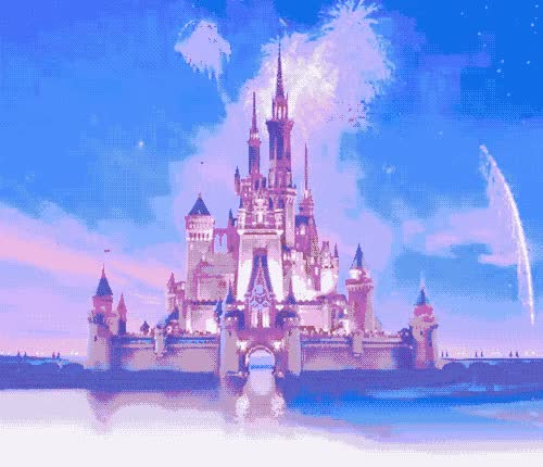 Watch and share Disneyland Disney Gif Walt Disney Pictures GIFs on Gfycat