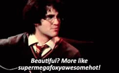 Watch and share Darren Criss GIFs and Celebs GIFs on Gfycat
