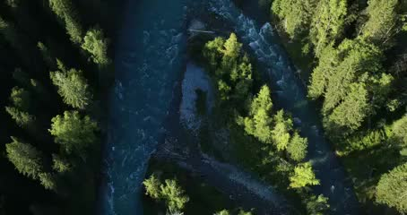 Watch this river GIF on Gfycat. Discover more nature, river GIFs on Gfycat