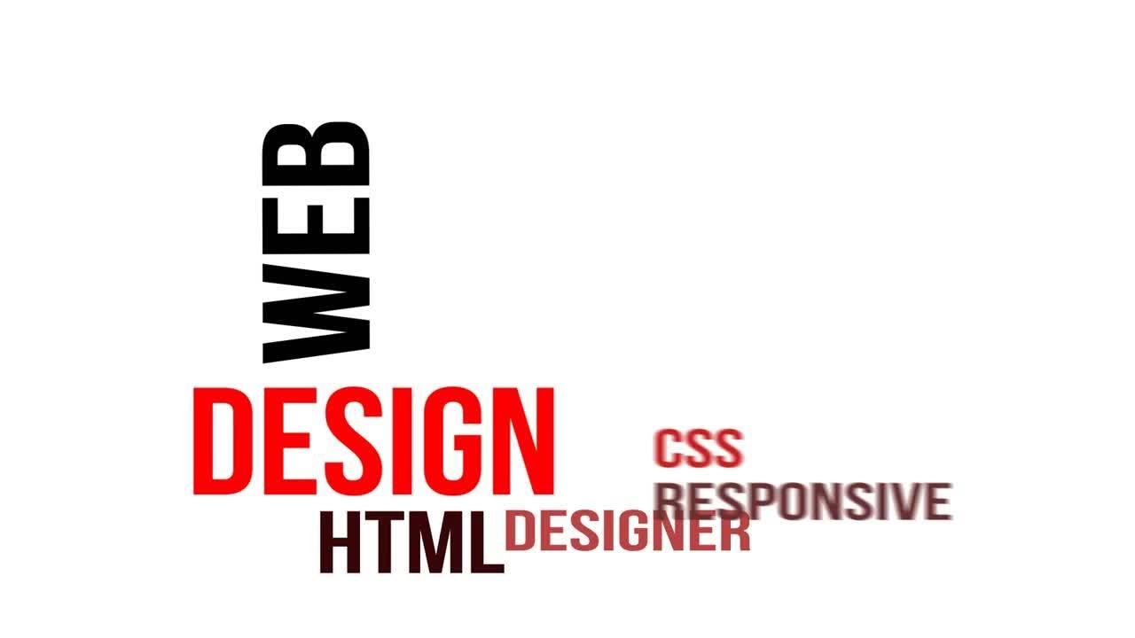 webdev GIFs