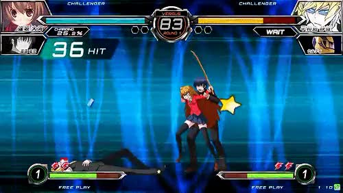 Watch and share Fighting Climax GIFs and Ryuuji Takasu GIFs on Gfycat