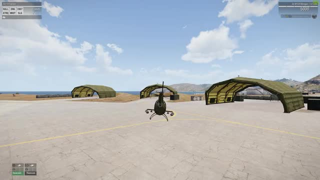 Watch and share Arma 3 GIFs and Heli GIFs by deaconnfrost on Gfycat