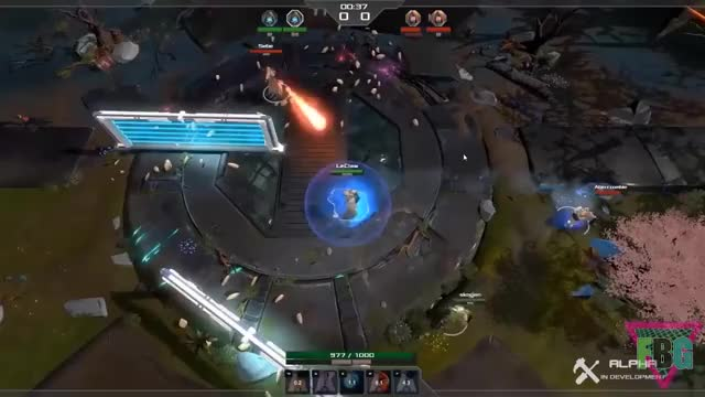 Watch and share RUiN GIFs by gamingpcforum on Gfycat