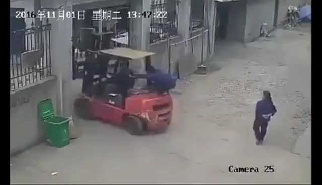 Watch and share TOP 10 DEADLY WORK ACCIDENTS GIFs on Gfycat