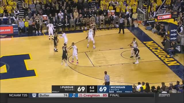Watch Isaac Haas GIF by @fdehel on Gfycat. Discover more related GIFs on Gfycat