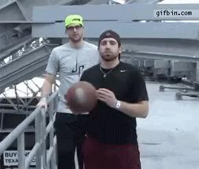 Watch and share Basketball Shot GIFs on Gfycat