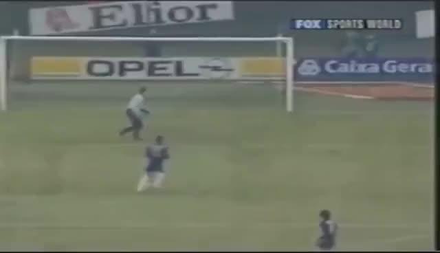 Watch gallardo GIF on Gfycat. Discover more gallardo football GIFs on Gfycat