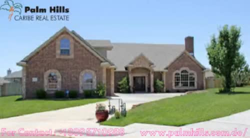 Watch and share Palm Hills Real Estate (3) GIFs by Palm Hills Real Estate S.A. on Gfycat