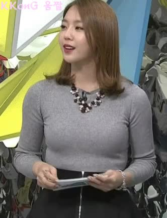 Watch and share 김예원 속옷화보 몸매 GIFs on Gfycat