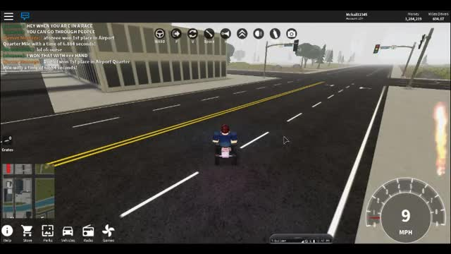 Watch robloxapp-20171111-1107580 GIF on Gfycat. Discover more related GIFs on Gfycat