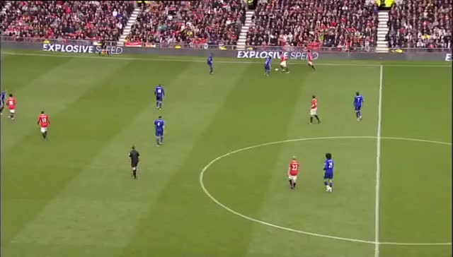 Watch and share 117 Rooney GIFs by mu_goals_2 on Gfycat