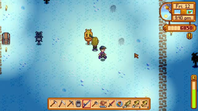Watch and share Stardew Valley 12 16 2018 9 35 55 PM GIFs on Gfycat
