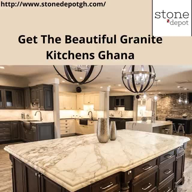 Watch and share Countertops GIFs and Granite GIFs by Stone Depot on Gfycat