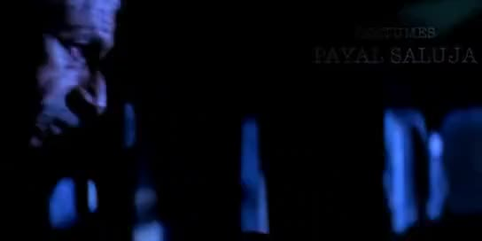 Watch Maqbool 2003 GIF on Gfycat. Discover more related GIFs on Gfycat