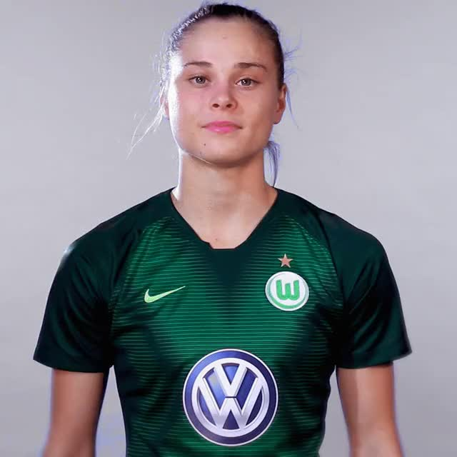 Watch and share 17 Money GIFs by VfL Wolfsburg on Gfycat