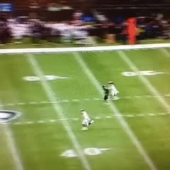 Watch Ricardo Lockette's greatest hits GIF on Gfycat. Discover more related GIFs on Gfycat