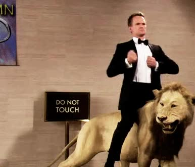 Watch barney stinson GIF on Gfycat. Discover more related GIFs on Gfycat