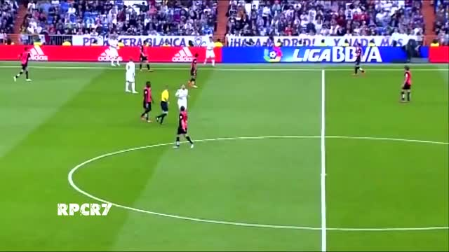 Watch and share Cristiano Ronaldo GIFs and Champions League GIFs on Gfycat
