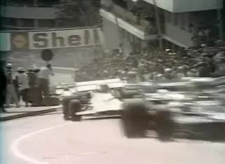 Watch and share Motorsport GIFs and Formula 1 GIFs on Gfycat