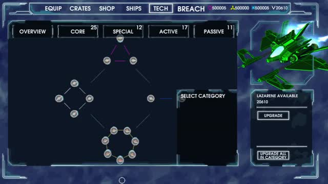 Watch and share Tech GIFs on Gfycat