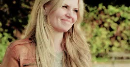 Watch sassymajesty asked once upon a time ladies + laughter and te GIF on Gfycat. Discover more bellefrenchedit, emmaswanedit, mijn, ouatedit, reginamillsedit, snowwhiteedit GIFs on Gfycat