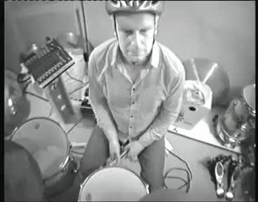 Radiohead, Radiohead GIFs