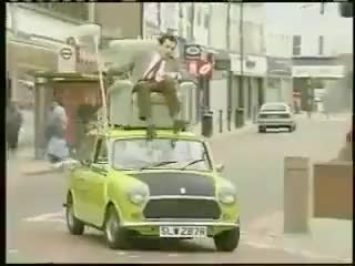 Watch and share Mr Bean GIFs and Brexit GIFs by Elaine Cheng on Gfycat