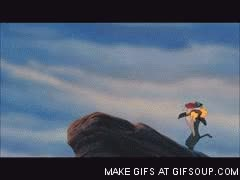 Watch and share Do Job GIFs on Gfycat
