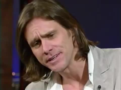 carrey, cool, deal, irony, it, jim, sexy, with, Jim Carrey - Deal with it GIFs