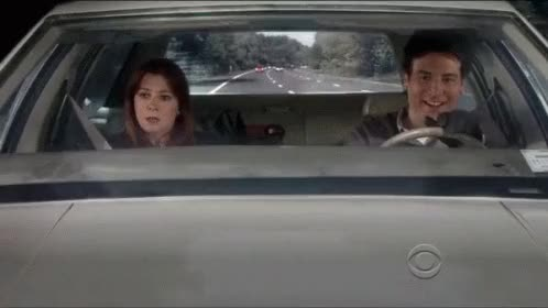 Watch Let Me Out Of This Car GIF on Gfycat. Discover more related GIFs on Gfycat