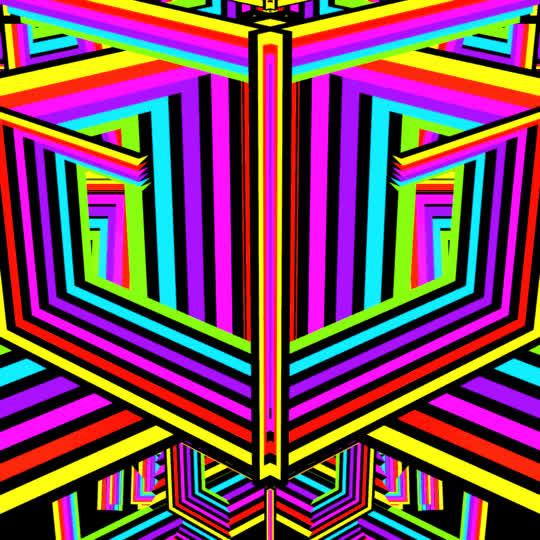 sacredgeometry, tumblr novvgn78mu1sb5osho1 540 GIFs