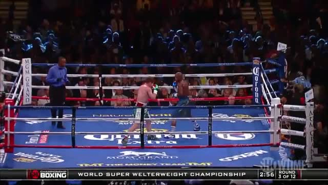 Watch 3431033 GIF on Gfycat. Discover more boxing GIFs on Gfycat