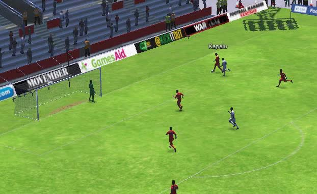 Watch Vanuatu Premier League (reddit) GIF on Gfycat. Discover more footballmanagergames GIFs on Gfycat